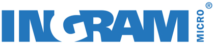 Ingram_Micro_Wordmark_Blue_420