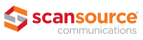 scansource-logo-500a